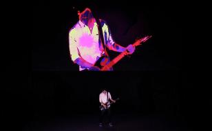 motion-tone_1