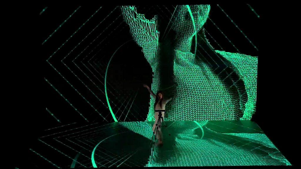Dimension-tripper_1