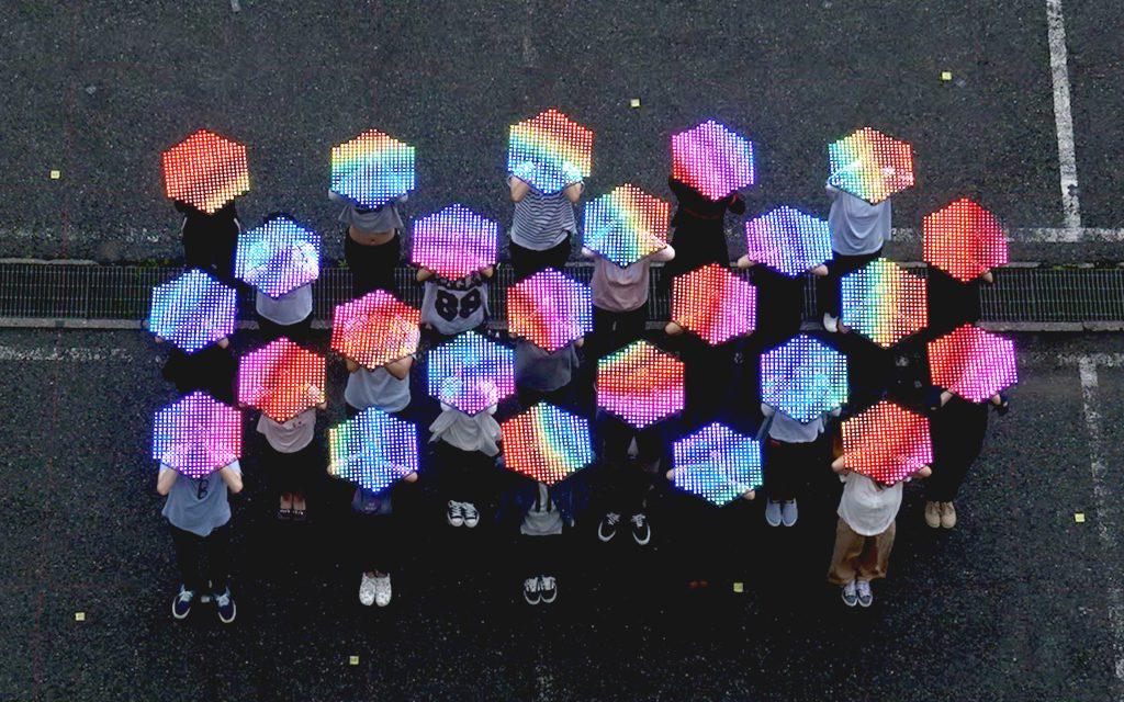 bulb-hb-01