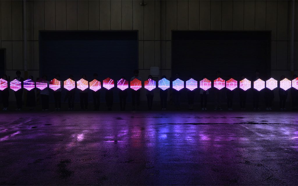 bulb-hb-04